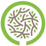 ÚNIA regionálnych združení vlastníkov neštátnych lesov Slovenska
