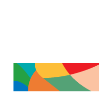 Regióny 2030