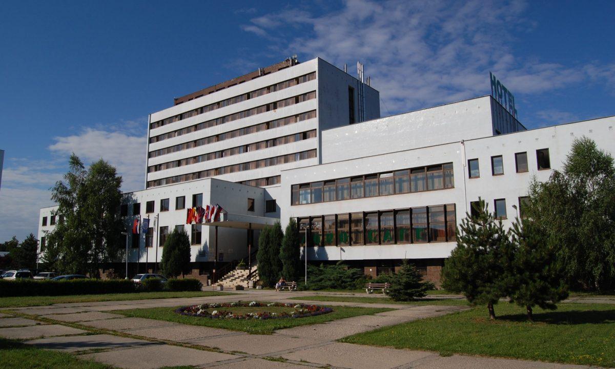 Agroinštitút